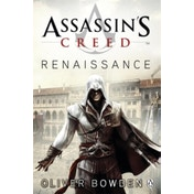 Renaissance : Assassin's Creed Book 1