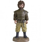 Tyrion Hand Of The Queen (Game Of Thrones) Statue