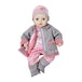 Baby Annabell Deluxe Set Cold Days - Image 2