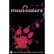 Man-Eaters, Volume 2
