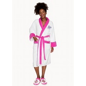 Harry Potter Love Potion Adult Fleece Robe