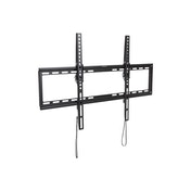 Proper Ultra Slim Tilting TV Bracket 37-70
