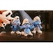 The Smurfs DVD & Blu-Ray - Image 4