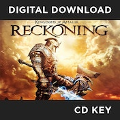 Kingdoms Of Amalur Reckoning PC CD Key Download for Origin