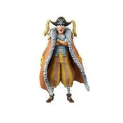 Buggy (One Piece Stampede) PVC Statue