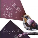 Lucy Ward - I Dreamt I Was A Bird Vinyl