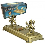 Harry Potter Gryffindor Wand Stand