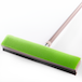 Telescopic Window Cleaning Tool Window Cleaning Tool | Pukkr - Image 5