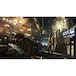 Deus Ex Mankind Divided Day One Edition Steelbook Xbox One Game - Image 7