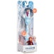 Frozen 2 Sisters Musical Snow Wand - Image 2
