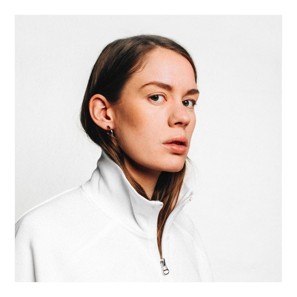 Anna Of The North - Lovers Vinyl