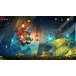 Wonder Boy The Dragon's Trap PS4 Game (Inc Bonus Items) - Image 5