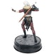 Ciri (The Witcher 3 Wild Hunt) Series 2 Figure - Image 3