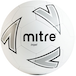 Mitre Impel Training Ball Size 4 - Image 2