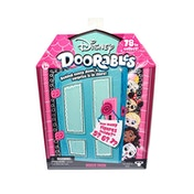 Disney Doorables Multi Pack Figure Playset