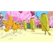 Adventure Time Pirates of the Enchiridion Xbox One Game - Image 5