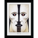Pink Floyd Mask Collector Print - Image 2