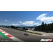 MotoGP 19 PS4 Game - Image 3