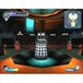 Doctor Who Return to Earth Game Wii - Image 3