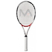 MANTIS 26 Tennis Racket G1