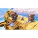 Captain Toad Treasure Tracker Wii U Game (Selects) - Image 3