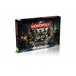 Assassin's Creed Syndicate Monopoly Board Game - Image 2