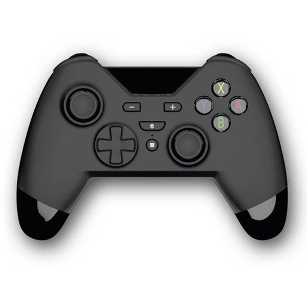 Gioteck WX-4 Wireless Controller for Nintendo Switch