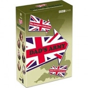 Dads Army The Complete Collection DVD