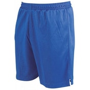 Precision Attack Shorts 26-28 inch Royal blue
