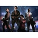 Left 4 Dead Game Of The Year Edition (Classics) GOTY Game Xbox 360 - Image 4