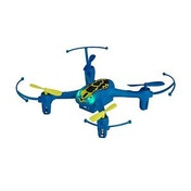 Easy Quadcopter by Revell Control