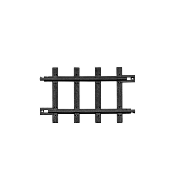 Hornby Ready to Play Straight Track Pack (12pcs)