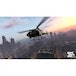 Grand Theft Auto GTA V (Five 5) PS4 Game - Image 7