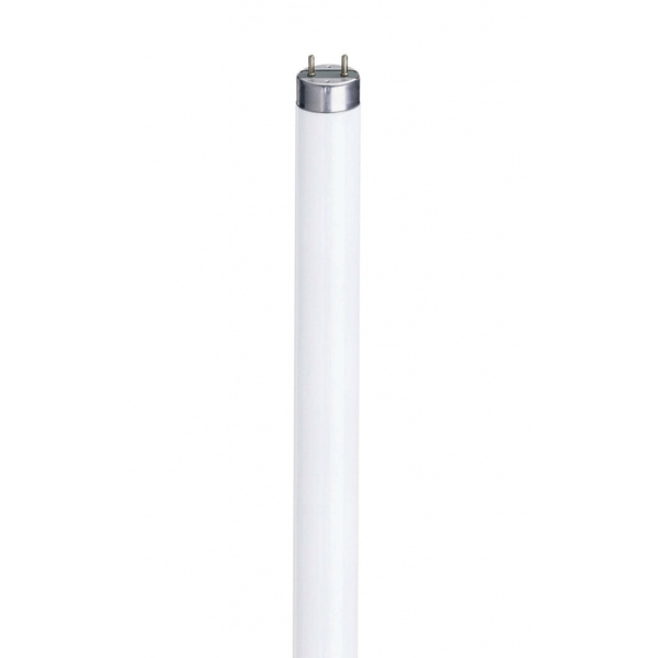 Eveready Triphosphor Tube 830 18w2ft