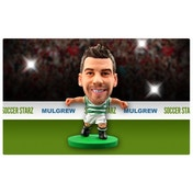 Soccerstarz Celtic Home Kit Charlie Mulgrew