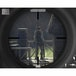 Sniper Ghost Warrior Game (Classics) Xbox 360 - Image 2
