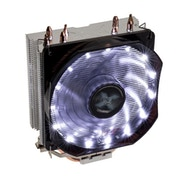Zalman CNPS9X Optima CPU Cooler - 120mm