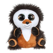 Lumo Stars Classic - Hedgehog Siili Plush Toy