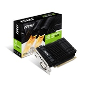 MSI GeForce GT 1030 2GH OC GeForce GT 1030 2GB GDDR5