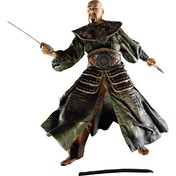 Sao Feng (Pirates Of The Caribbean) NECA Action Figure