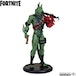 Hybrid Stage 3 (Fortnite) McFarlane Premium Action Figure - Image 5
