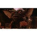 Gremlins 1 and 2 Collection DVD - Image 7
