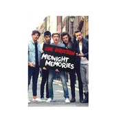 One Direction Memories Maxi Poster