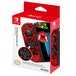 Official Nintendo Licensed D-pad Joy-Con Left Mario Version for Nintendo Switch - Image 4
