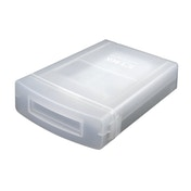 ICY BOX IcyBox IB-AC602a 3.5inch Hard Drive Protection Box