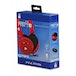 PRO4-10 Stereo Gaming Headset - Red (PS4/Playstation Vita) - Image 3
