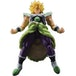 Super Broly (Dragon Ball Z) S. H. Figuarts Action Figure - Image 2