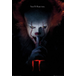 IT - Pennywise Hush Maxi Poster - Image 2