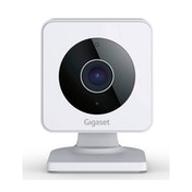 Smart Security Camera & Stand