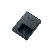 Canon LC-E17 Battery Charger for LP-E17 EOS 760D 750D M5 UK Plug